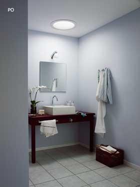Ванная комната фото свет мебель ванной аквафор